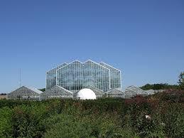 MeijerGardens-Greenhouse