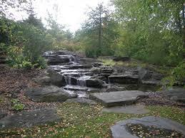 MeijerGardens-Pond